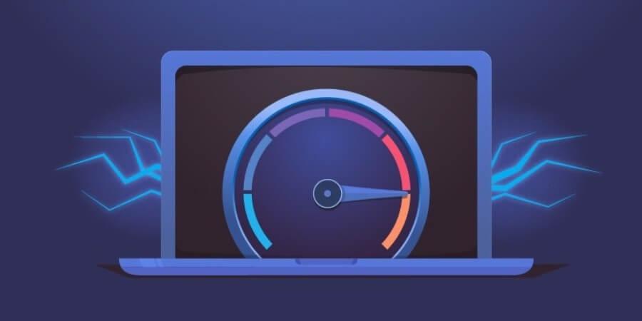 broadband speeds