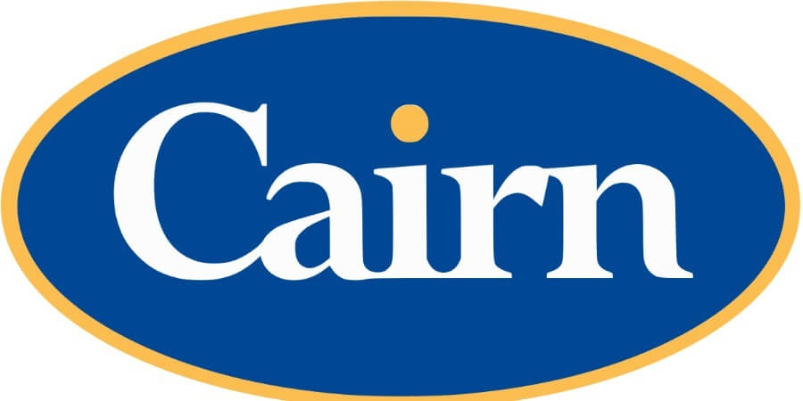 Cairn to exit from Anglo American Plc