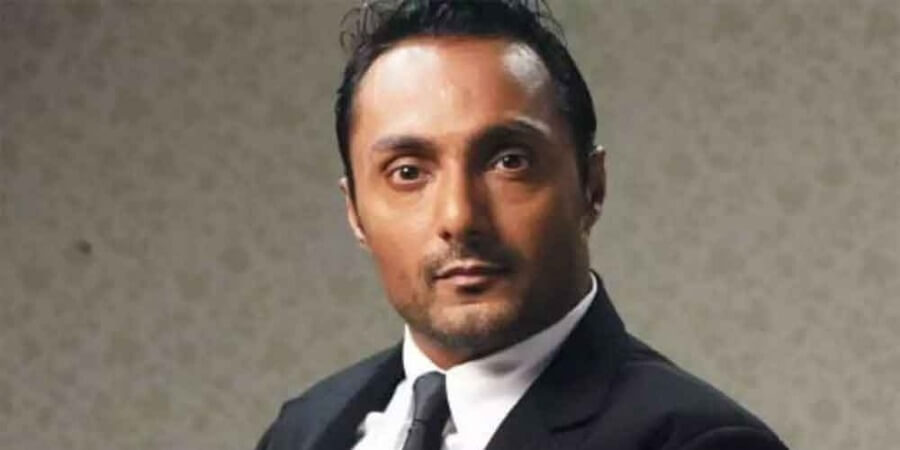 Actor Rahul Bose's tweet costs JW Marriott dear