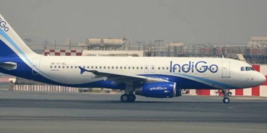 IndiGo plans to enter Vietnam