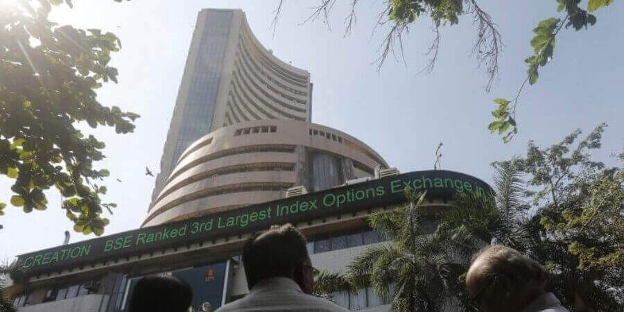 Attractive valuations to boost equities
