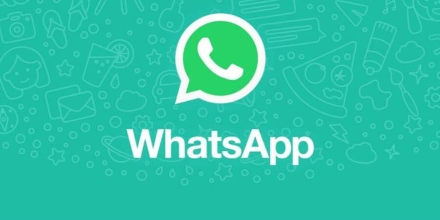 WhatsApp Pay coming to India later this year
