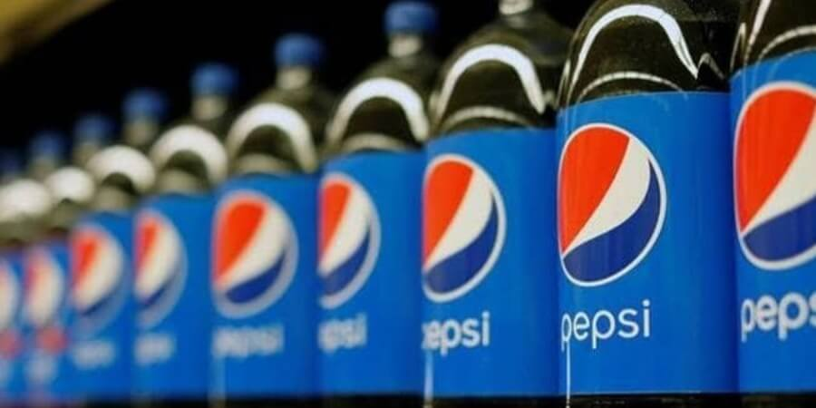PepsiCo to set up snacks plant with Rs 514 cr investment
