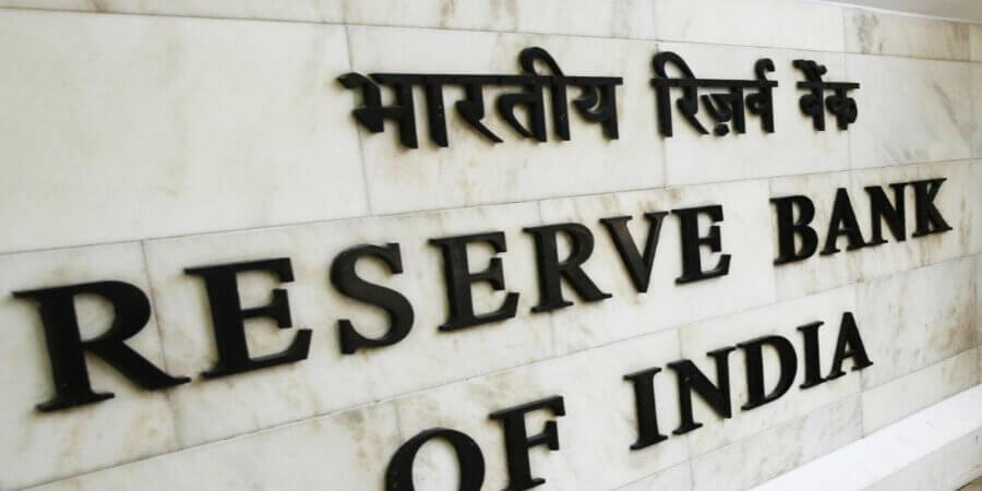 Despite RBI Cuts, Consumers Yet to Benefit as Transmission Slow