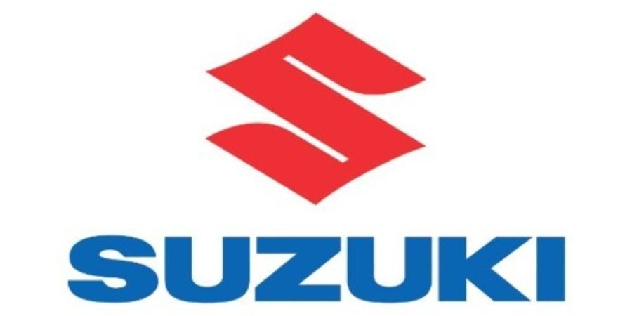 Maruti Suzuki's Q1 net profit down 27%
