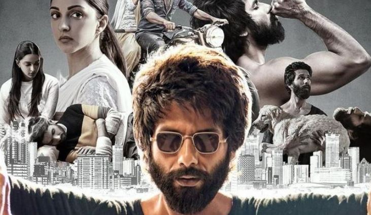 Jaipur Teens Tampering with Aadhaar Details for Kabir Singh
