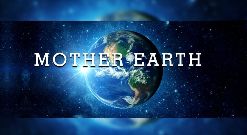 Sikkim Government To Observe July 7 As 'A Day For Mother Earth'