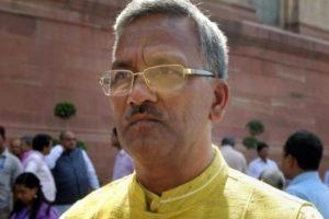 Prakash Pant