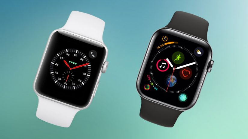 Is Fitbit Next Best Wearable Player After Apple In India?