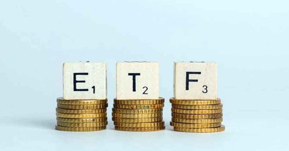 Government Banks On ETFs To Sail Through Tough Disinvestment Target