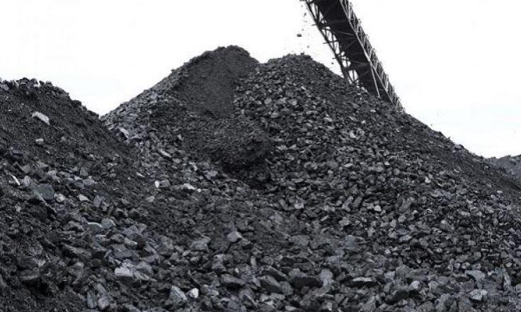 Coal Mines Auction Begins in Meghalaya