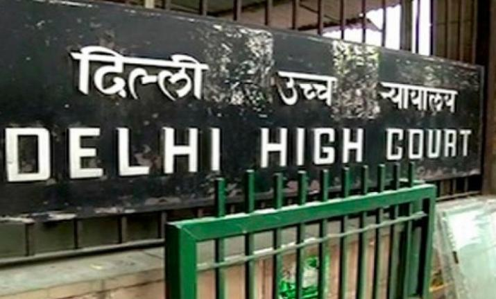 HC seeks Delhi governments  response on overloaded trucks