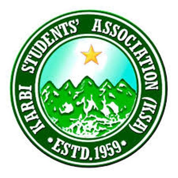 Karbi Students' Association