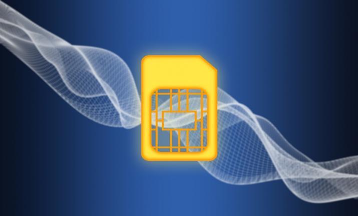 eSIM Capable Device Shipments Grew 63%