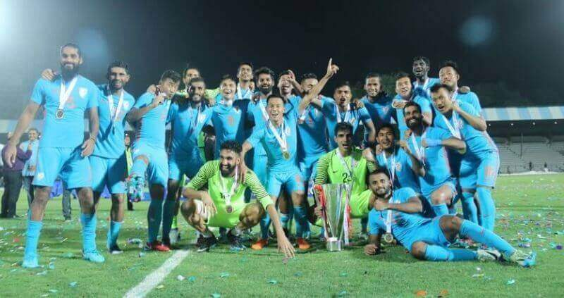 Intercontinental Cup