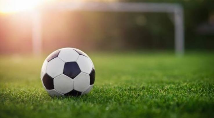 Independence Day Soccer Tournament Begins at Tawang District