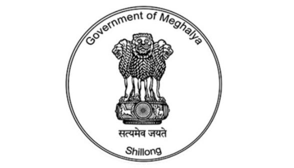 22nd National Conference on e-Governance Meet from August 8 in Shillong