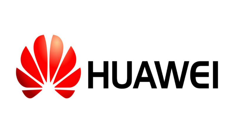 Google Gets Nod To License Android For Huawei