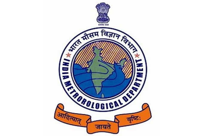 India Meteorological Department (IMD) Jobs for Scientist (M.Sc)