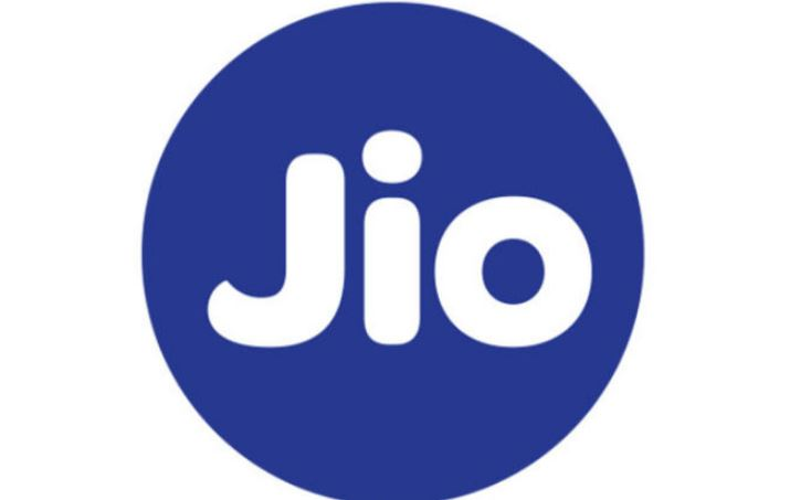 Reliance Jio Unlikely to Raise Tariffs in the Near Term': JP Morgan