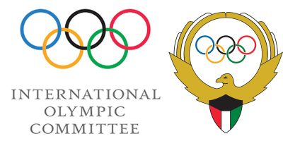IOC backs November/December WC in Qatar