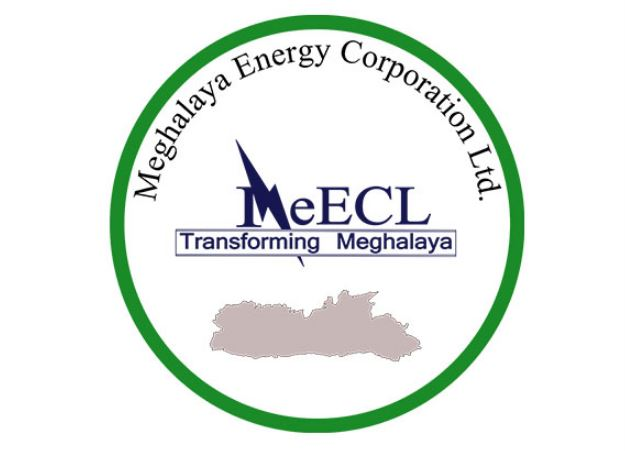 Meghalaya Energy Corporation Limited Jobs for Assistant Engineer