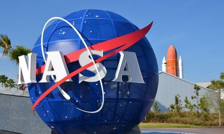 NASA's Orion Crew Vehicle Ready For First Flight