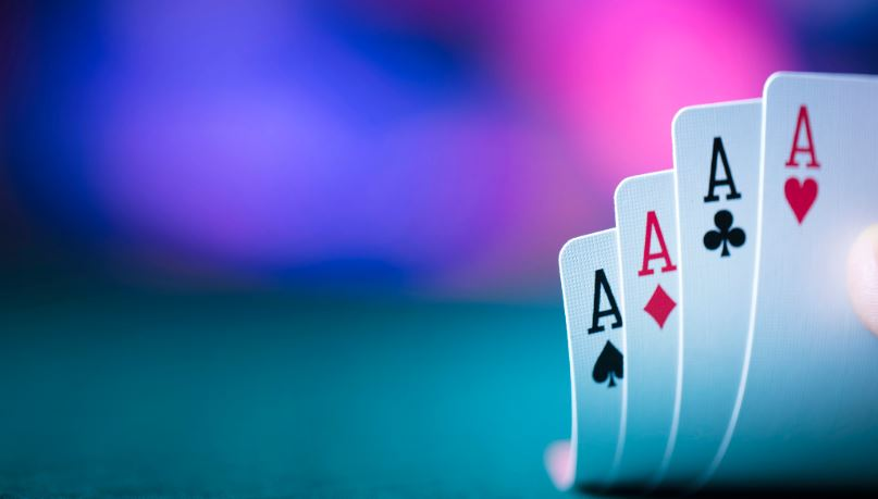 Artificial Intelligence Driven Bot Beats Professionals In 6-Player Poker