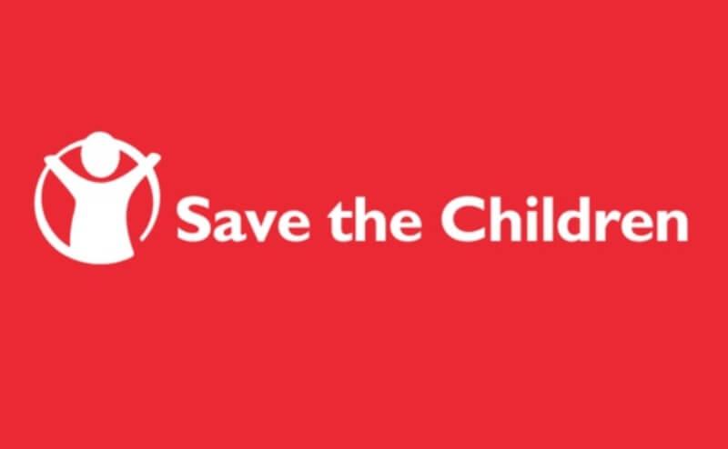 Save the Children assists children in recent Assam floods