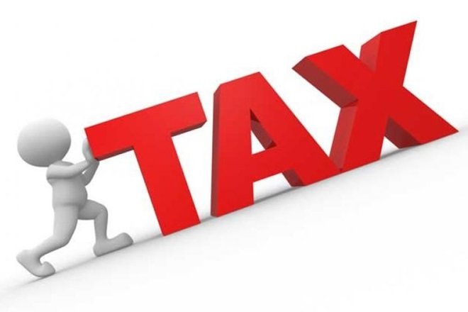India Needs a Single Corporate Tax Rate of 25%: KPMG