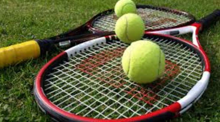 International Junior Tennis Tournament from November 18 in Guwahati