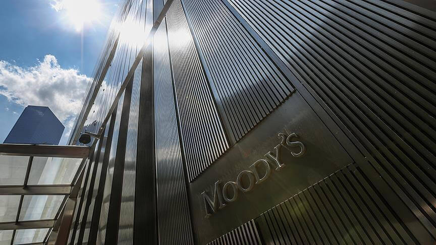 US-China Trade Truce Doesn't Change Outlook For Global Economy: Moody's
