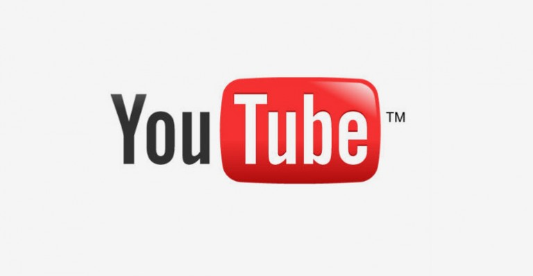 Modern English School, Kahilipara Released 10 Borgeets on YouTube