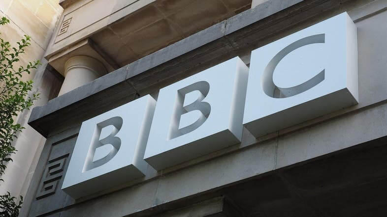 Will BBC Once again Lift Veil of Secrecy?