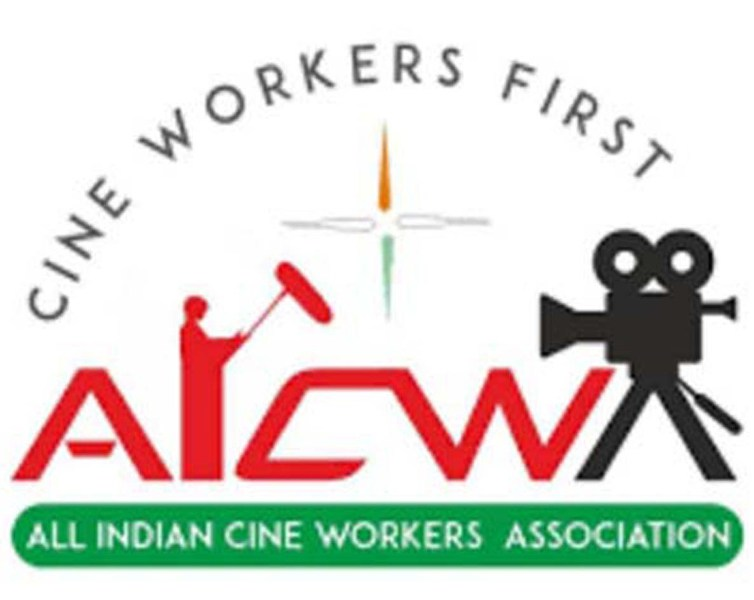 AICWA Demands 'Complete Ban' on Pakistani Artistes
