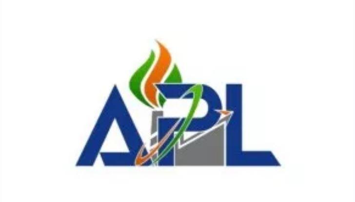 Assam Petro-Chemicals