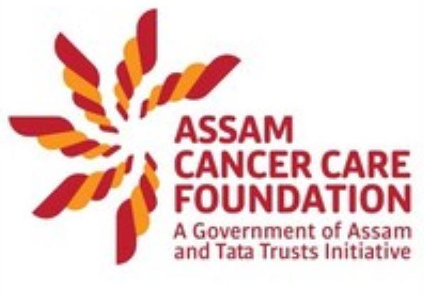 Assam Cancer Care Foundation Jobs 2019