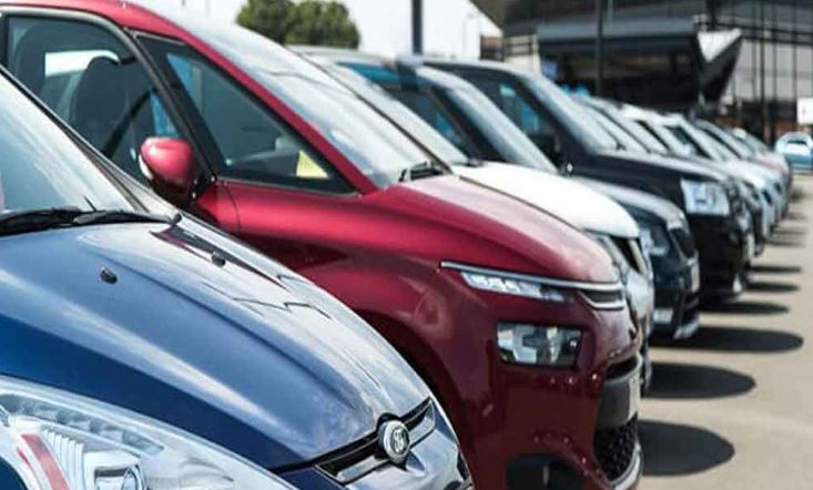 Auto Component Sector Stares at 10 lakh Jobs Loss