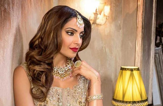 'It's Always Tough to Play a Flawed Role' says, Bipasha Basu