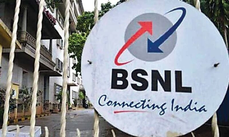 BSNL, MTNL fails to disburse July salary to employees on time, assures to pay on August 5