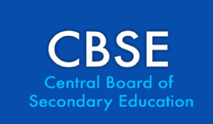 Central Board of Secondary Education, Recruitment 2019