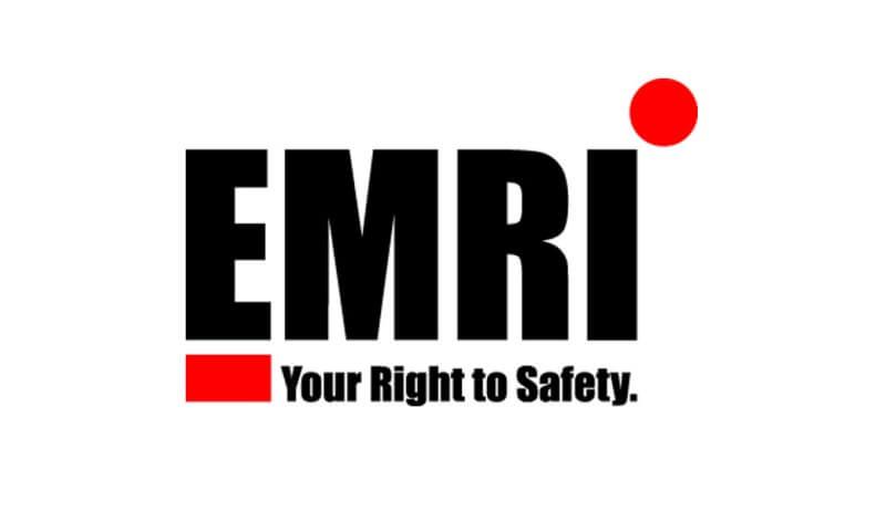 Meghalaya EMRI Workers' Union (MEMRIWU) Workers Demand Refund of Cut Salaries