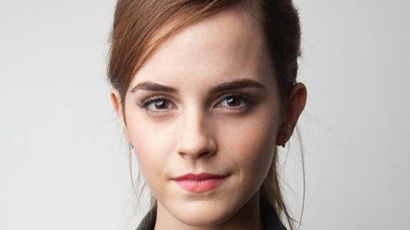 Emma Watson Sets Up Sexual Harassment Helpline