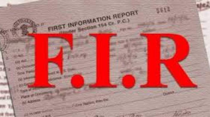 NFSA Rice Misappropriation: FIR lodged against Aftabuddin Laskar in Hailakandi