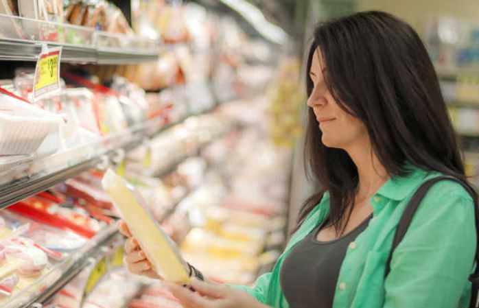 Packaged Food, Drinks Unhealthiest in India