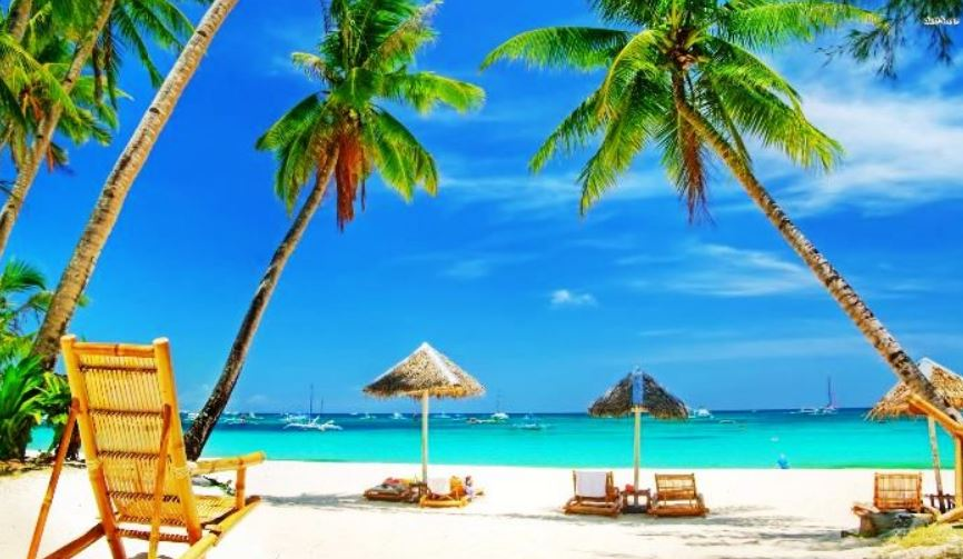 Goa to Target Tourists from Australia, United Arab Emirates