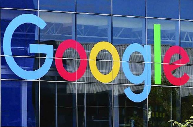 Google Researchers Find 6 iOS Security Flaws