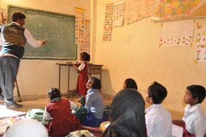Government Schools