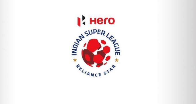 Mumbai coach Jorge Costa upbeat ahead of new ISL season