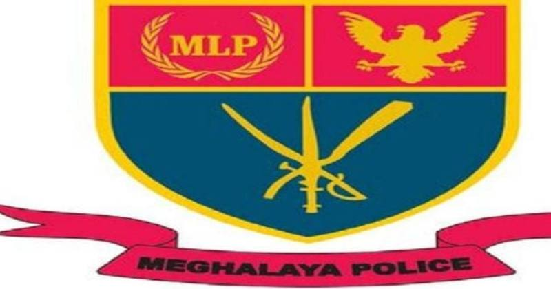 Meghalaya Police Reject Alleged Harassment of Commandos